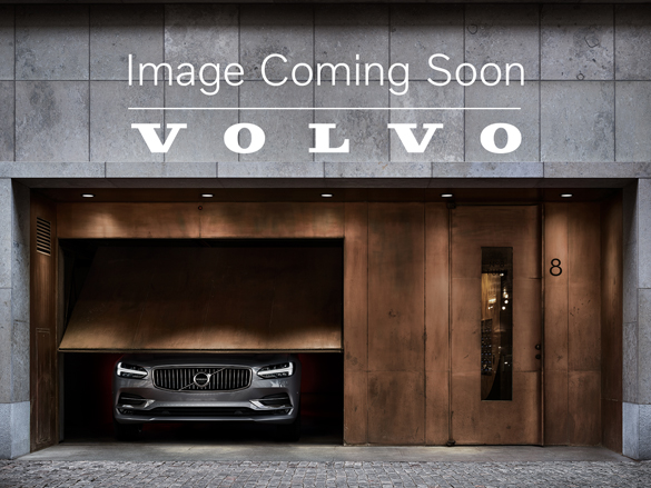 Volvo S80 2.0 TD D4 SE Lux  Geartronic (DAB Radio, Cruise Control)